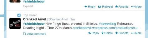 twitter top tweet screenshot