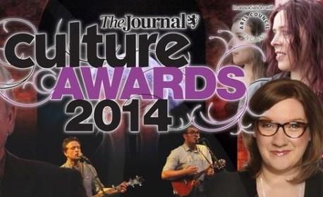 culture-awards-2014