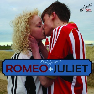 RomeoJuliet David Brogan USE THIS