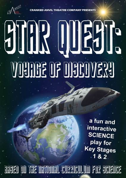 Star Quest